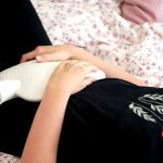 My personal 7favorite tips for period pain