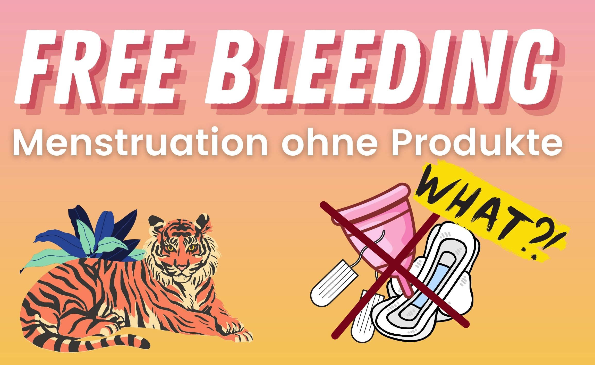 periode, periodenbilder, periodenblut, periodengallerie, periodenkunst, periods, pink, red, regel, regelblutung, rot, stockfotografie, tage, vulvani, free bleeding lernen, free bleeding, free bleeding tipps, free bleeding online lernen, online-kurs free bleeding, learning free bleeding, practice free bleeding, how to learn free bleeding, online course free bleeding,